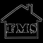 FMS-1