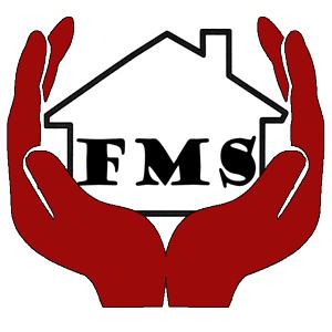 FMS-2