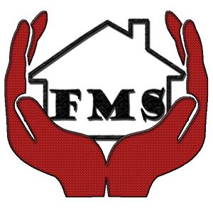 FMS-3