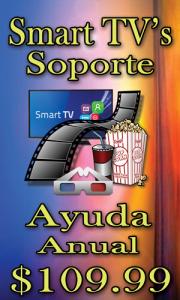 JuanST-Product-TV-Anual