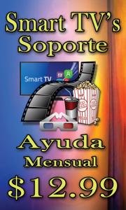 JuanST-Product-TV-Mensual