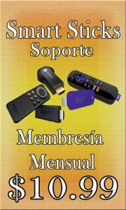 JuanST-Spn-Smart-Stick-Mensual