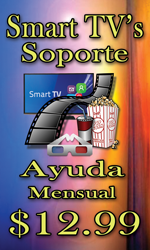 STv1299_Mensual