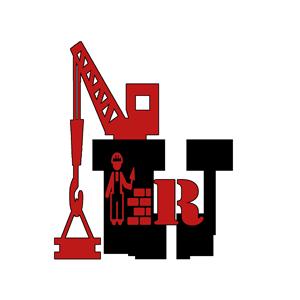 Utica-Revital-Logo2