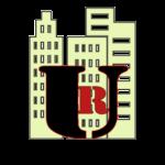 Utica-Revital-Logo4