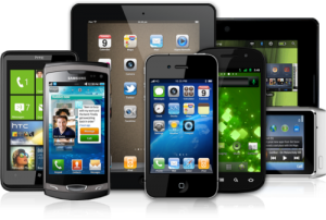 smartphone-and-tablet
