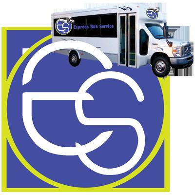 7-25-18-ES-Logo