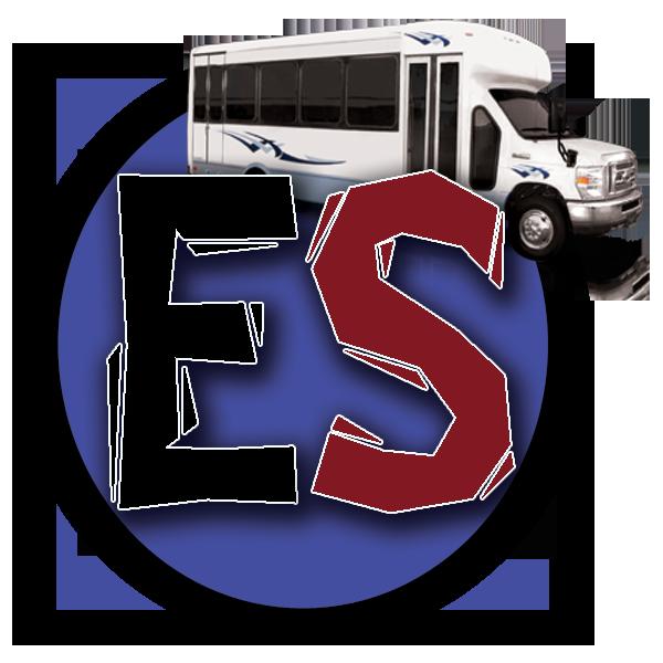 ES-Express-Logo2