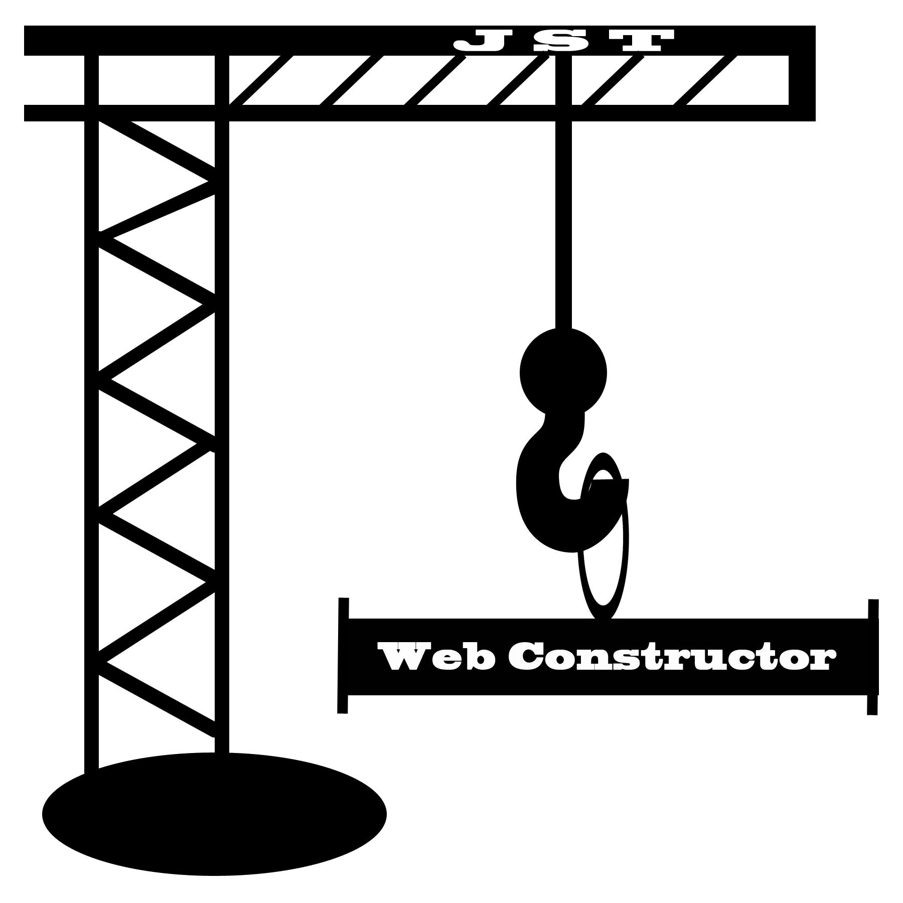 JST-Constructor-Theme-Logo