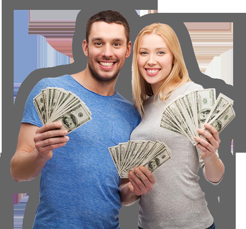couple-cash