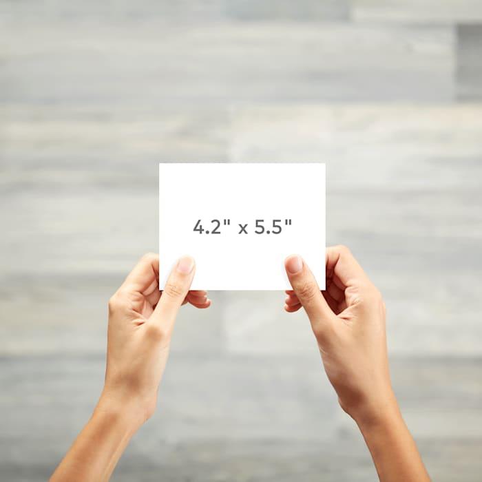 Postcards Premium 4.2
