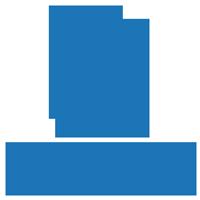 CEC-Logo-200x