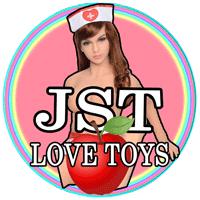 JSTSexLogo1b-200x2p8