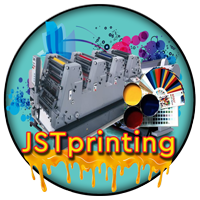 JSTprintServices200x