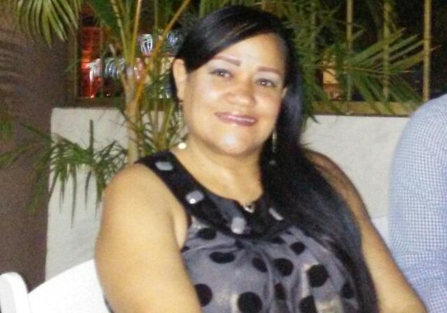 Abogada Linda Annie Fernandez 20170911_113224